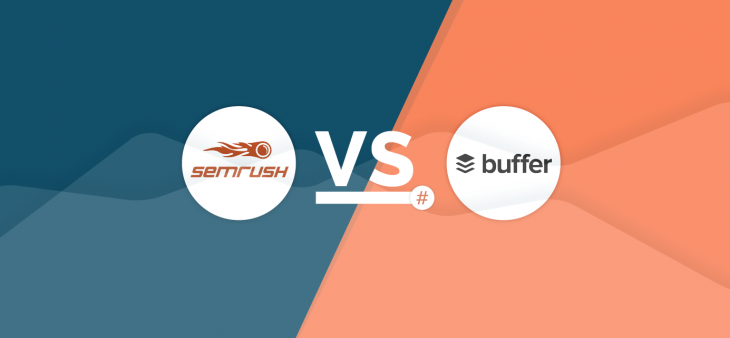 Semrush Twitter Things To Know Before You Get This