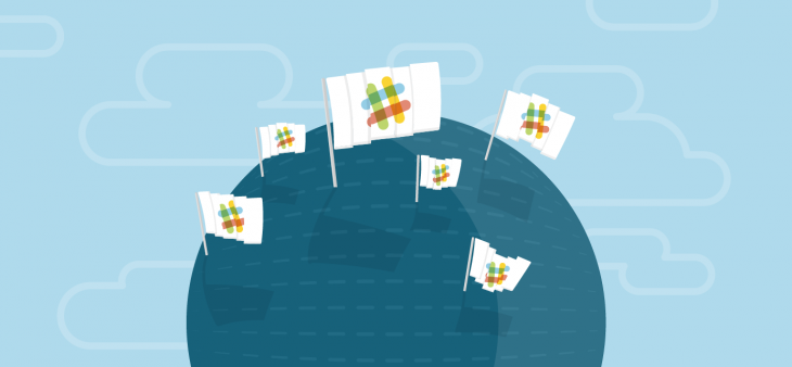 The 8 Slack Communities Every Marketer Must Join